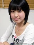 Miori Takimoto