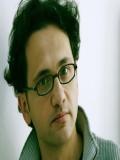 Miraz Bezar profil resmi