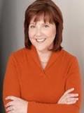 Miriam Flynn profil resmi