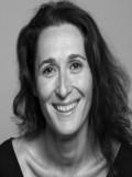 Miriam Montilla profil resmi