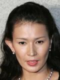 Misa Shimizu