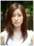 Misako Renbutsu Oyuncuları