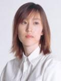 Mitsuki Saiga profil resmi