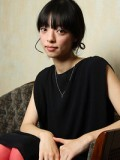 Miwako Ichikawa profil resmi
