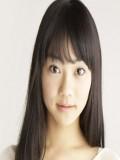 Mizuki Sashide