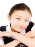 Moeki Tsuruoka profil resmi