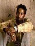 Mohamed Akhzam profil resmi