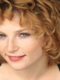 Molly Leland