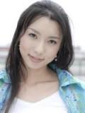 Monika Takano