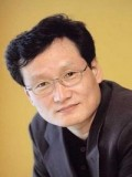 Moon Sung Geun profil resmi