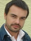 Márcio Kieling profil resmi