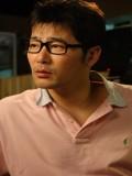 Mu-in Choi