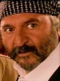 Murat Çobangil