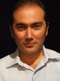 Murat Muslu