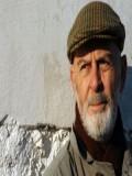 Mustafa Kutlu profil resmi