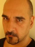 Mustafa Preşeva profil resmi