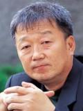 Myung Kye Nam profil resmi