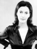 Nadia Kaci profil resmi