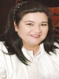 Nadia Montenegro