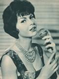 Nadja Regin profil resmi
