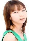 Nahana profil resmi