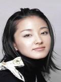 Nakagoshi Noriko profil resmi