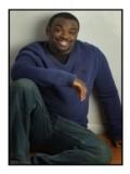 Nakia Dillard profil resmi