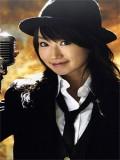 Nana Mizuki profil resmi