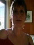 Nancy Drake profil resmi