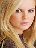 Nancy Karr profil resmi
