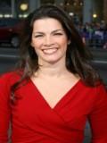 Nancy Kerrigan profil resmi