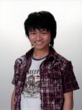 Naoyuki Morita profil resmi