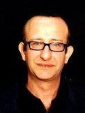 Naşit Özcan profil resmi