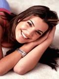 Natalia Cigliuti profil resmi