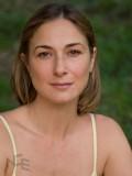 Natalia Magni profil resmi