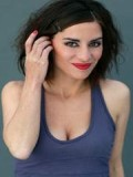 Natalia Mateo profil resmi
