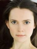 Natalia Payne profil resmi