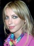 Natalie Appleton