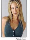 Natalie Caron profil resmi