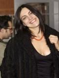 Natasha Novak