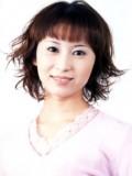 Natsuko Kuwatani profil resmi