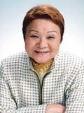 Natsumi Sakuma profil resmi