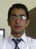 Nedim Turgut profil resmi