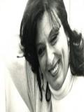Nellina Lagana profil resmi