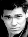 Nelson Wong profil resmi