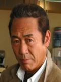 Nenji Kobayashi profil resmi