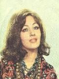 Nermin Candan profil resmi