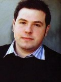 Nicholas Carella profil resmi