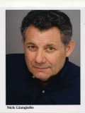 Nicholas J. Giangiulio
