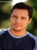 Nick Wechsler profil resmi